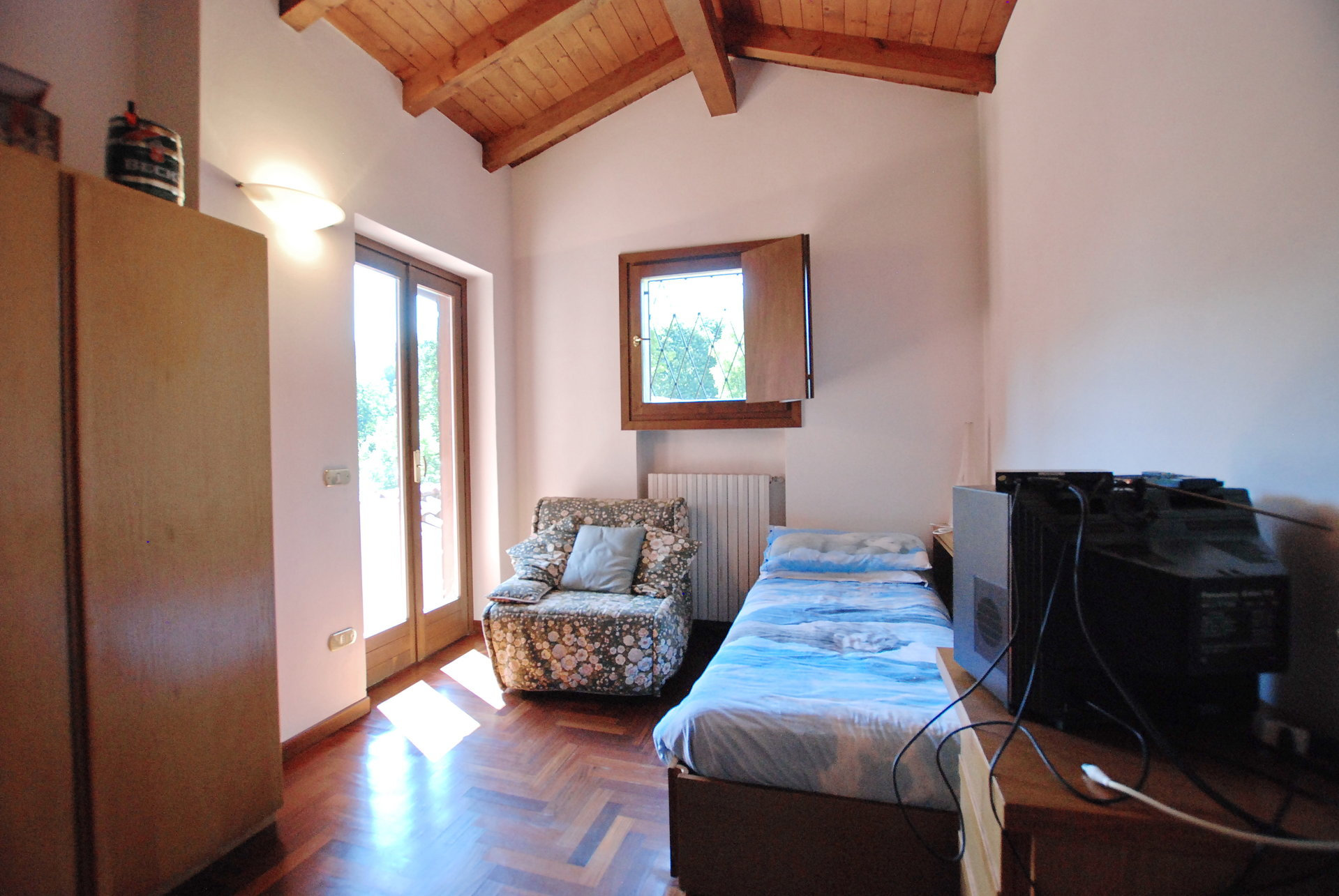 Terraced house for sale in Gignese, Vezzo