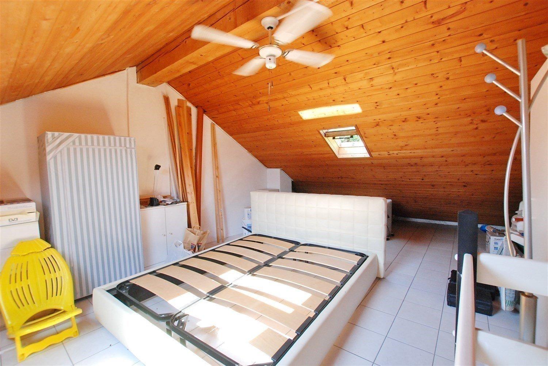 Appartamento fronte lago in vendita a Ghiffa