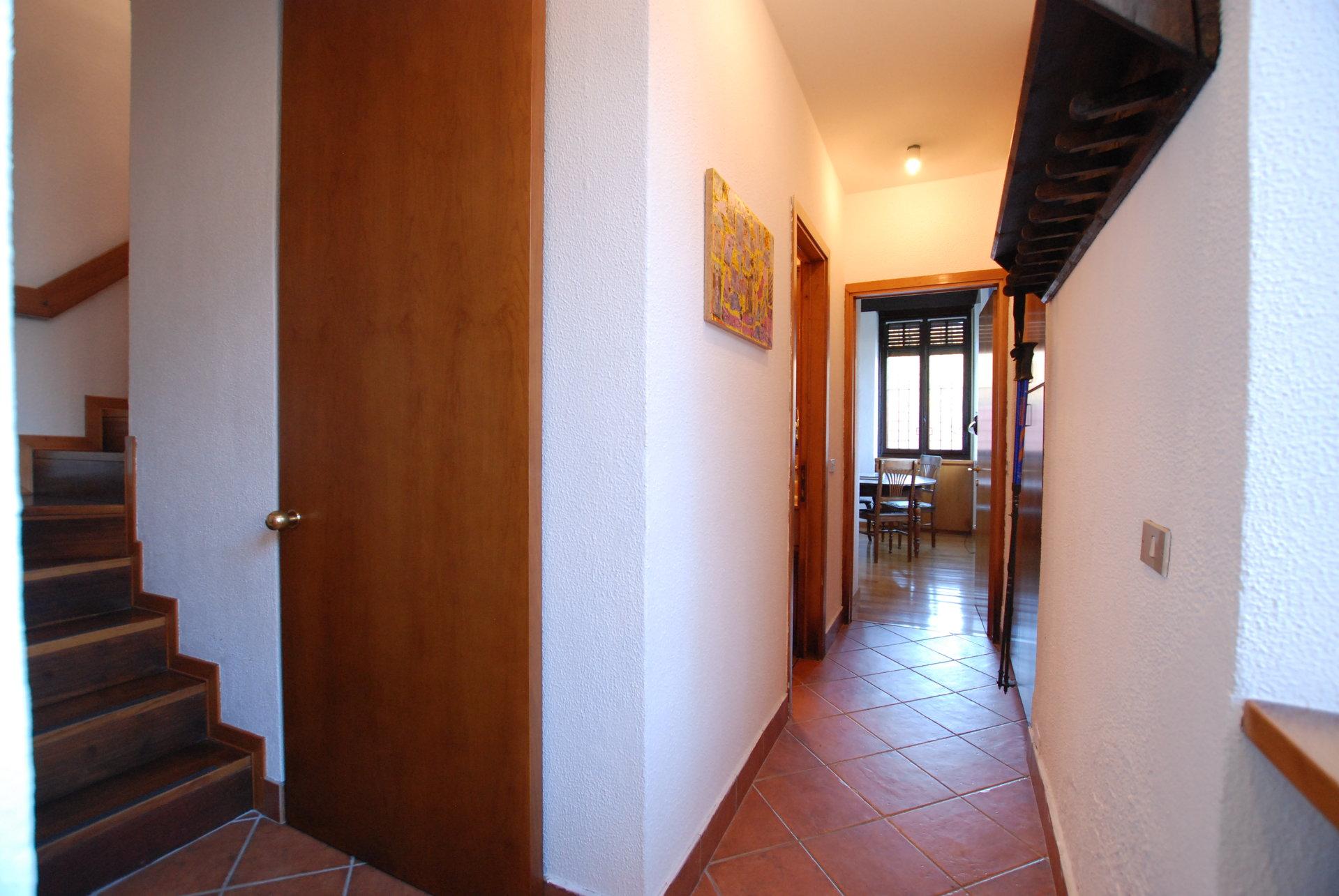 Продажа Дом - Stresa - Италия