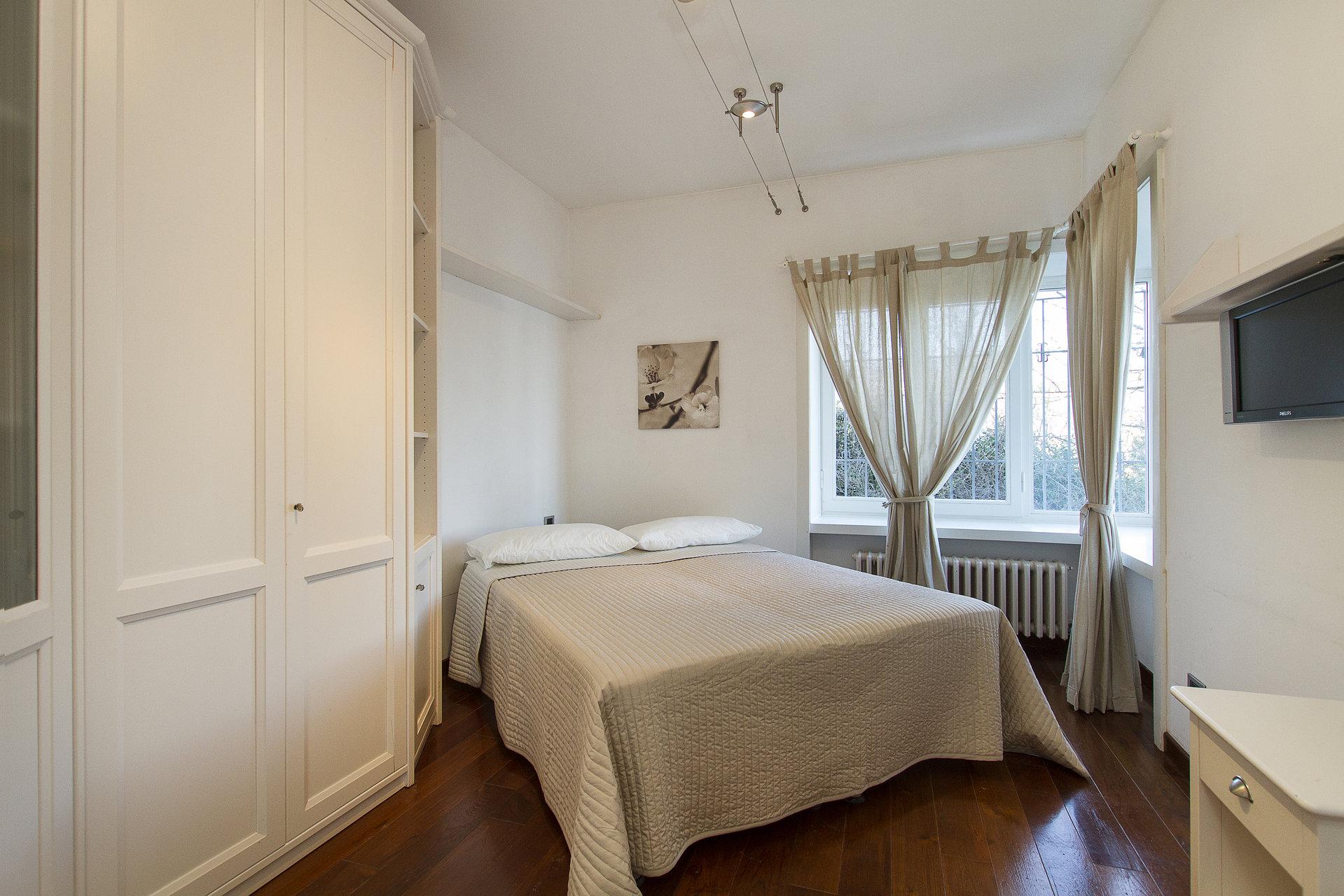 Luxuriöse Villa zum Verkauf in Meina
