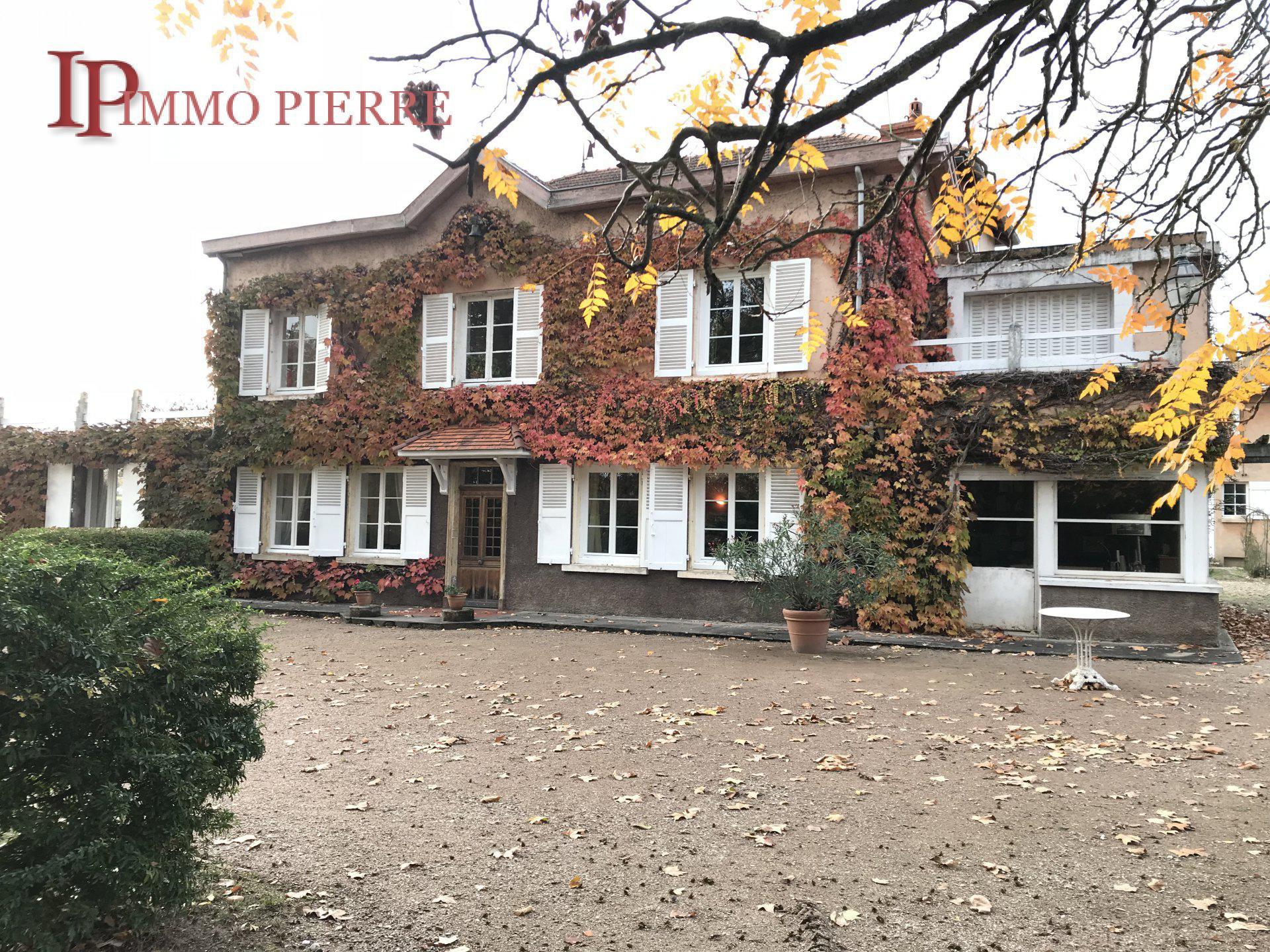 Sale House - Roanne