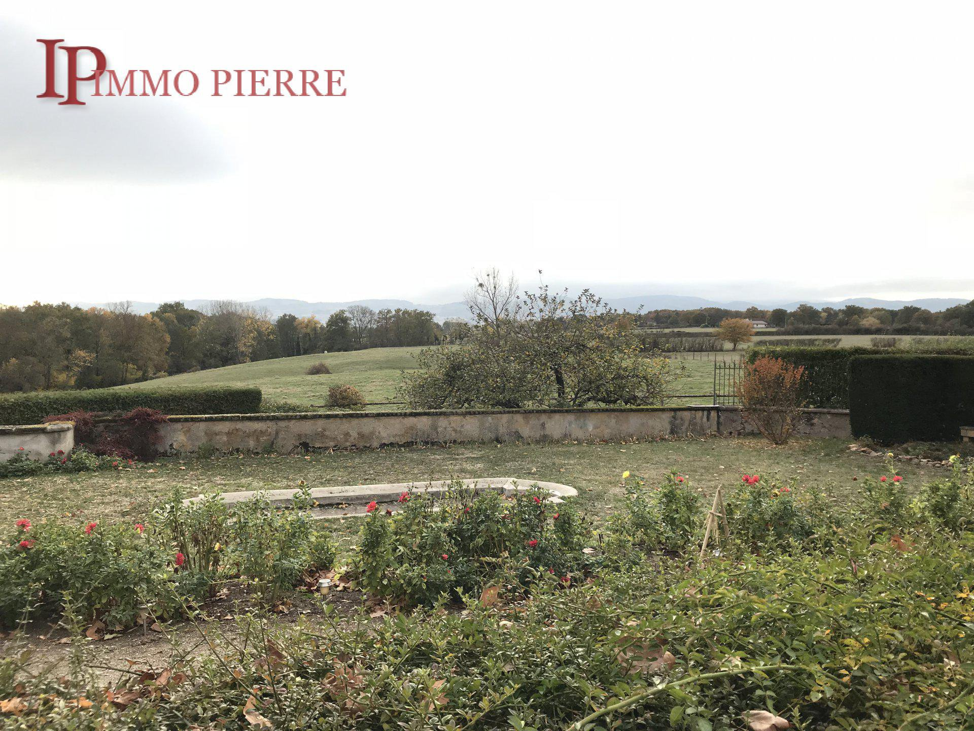 Sale House - Roanne