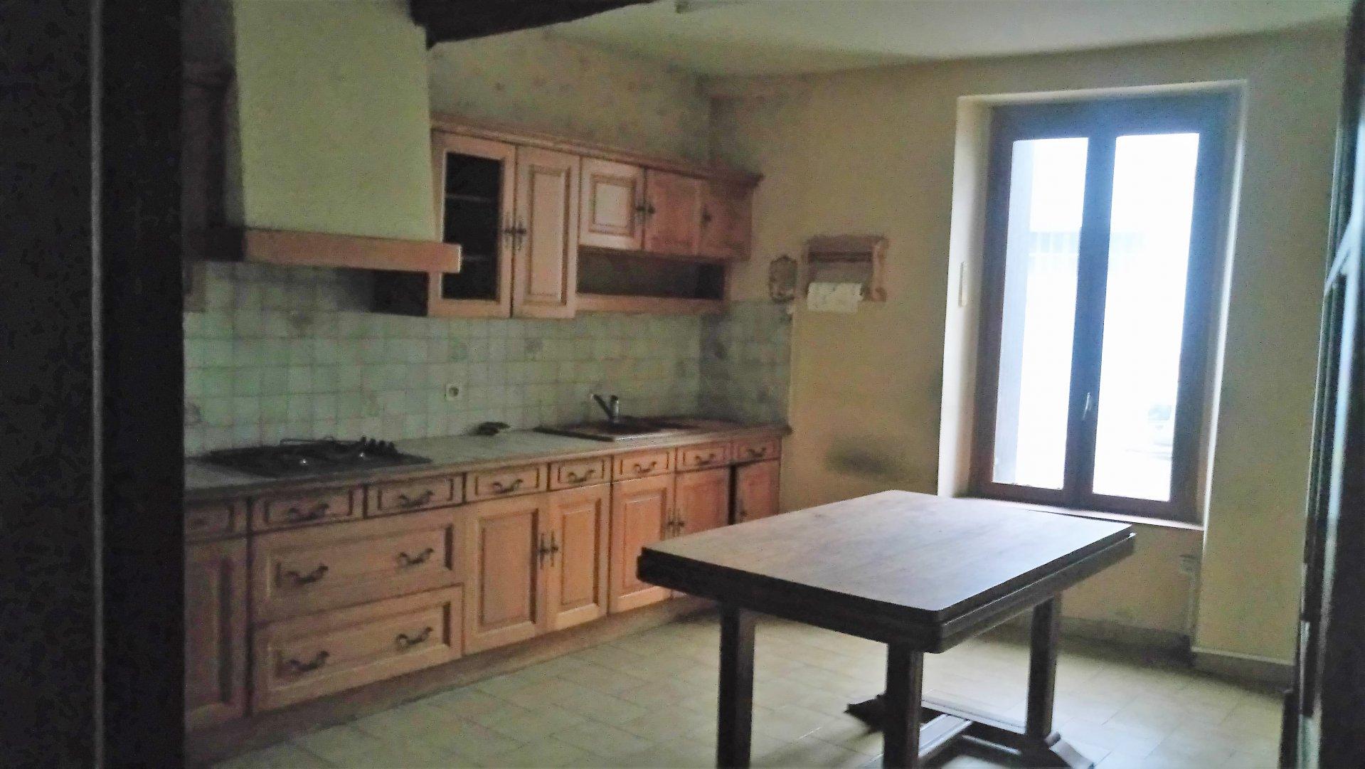 Vente Maison/Villa 6 pièces Lézignan-Corbières 11200