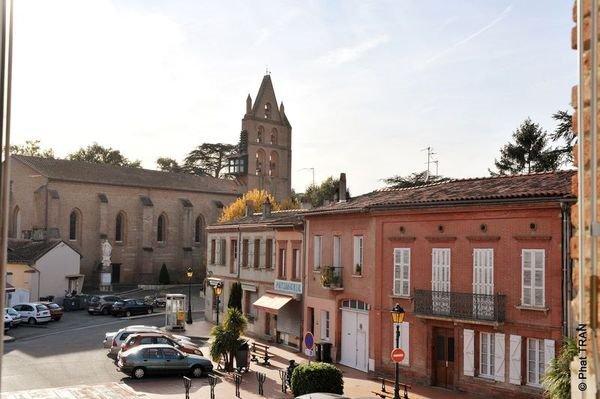 Venta Casa - Portet-sur-Garonne