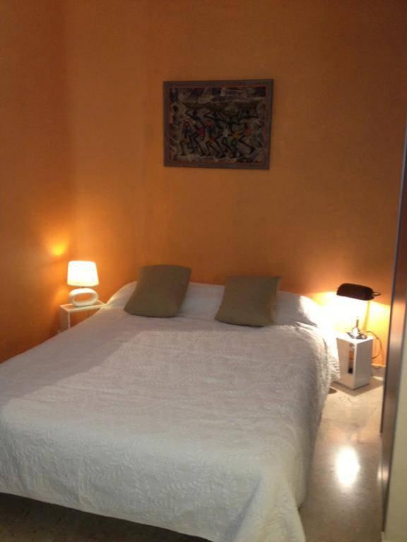 Vente Appartement - Cannes Plages du midi