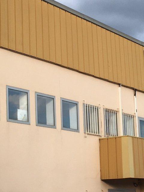 Rental Office - Saint-Laurent-du-Var