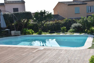 Verkoop Huis - Cagnes-sur-Mer