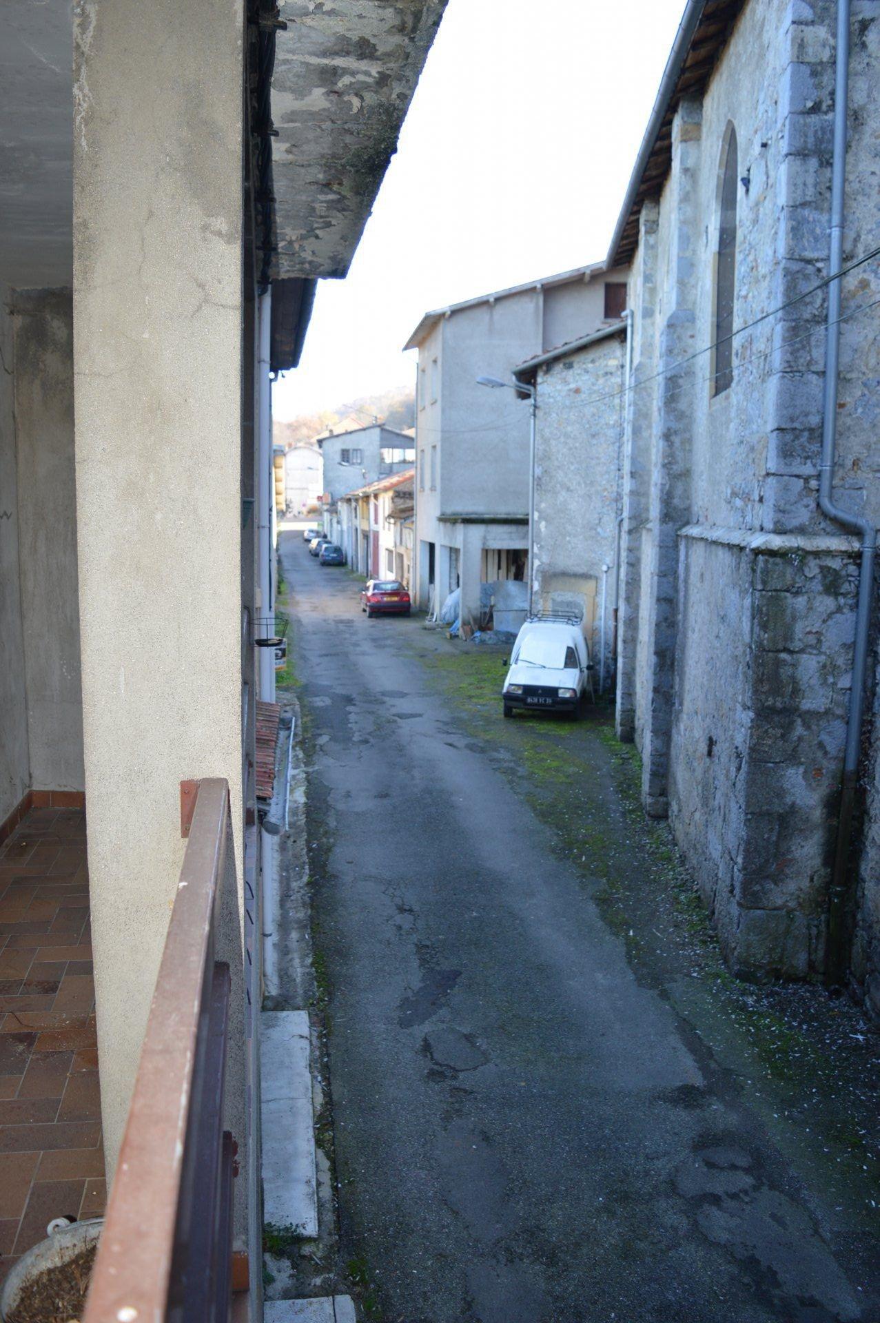 Sale Village house - Aspet