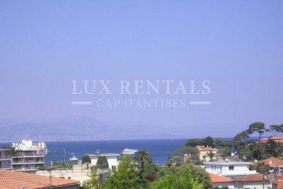 Thumbnail 0 Продажа Апартаменты - Кап д'Антиб (Cap d'Antibes)