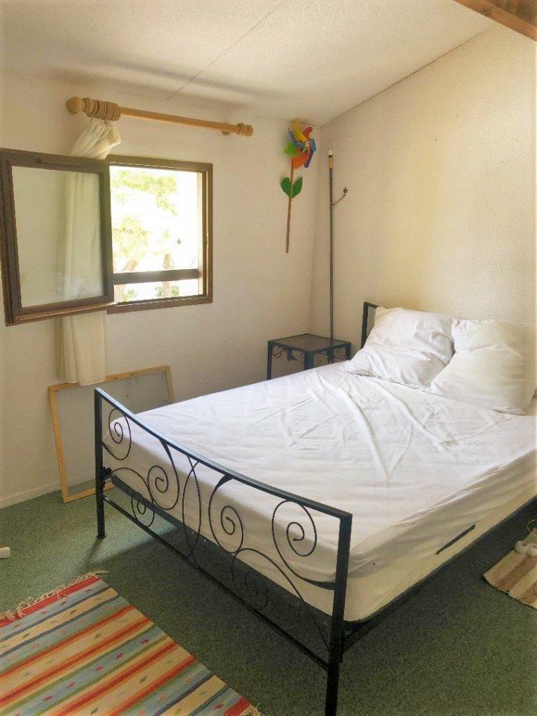 Appartement T2 Rez-de-jardin dans résidence avec piscine