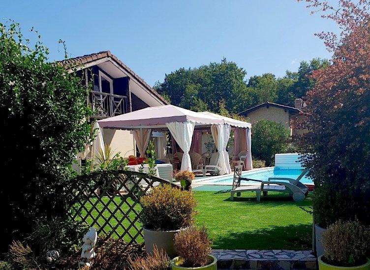 Sale House - Audenge