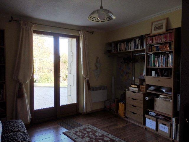 Le Vieux Presbytère Exceptionnelle - 4 chambres - Jardins privés  - près de Civray