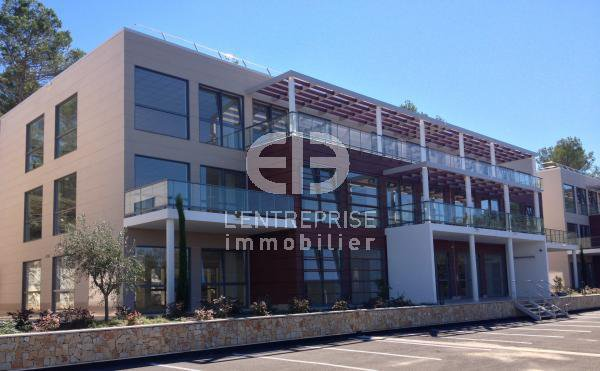 Rental Office - Sophia-Antipolis