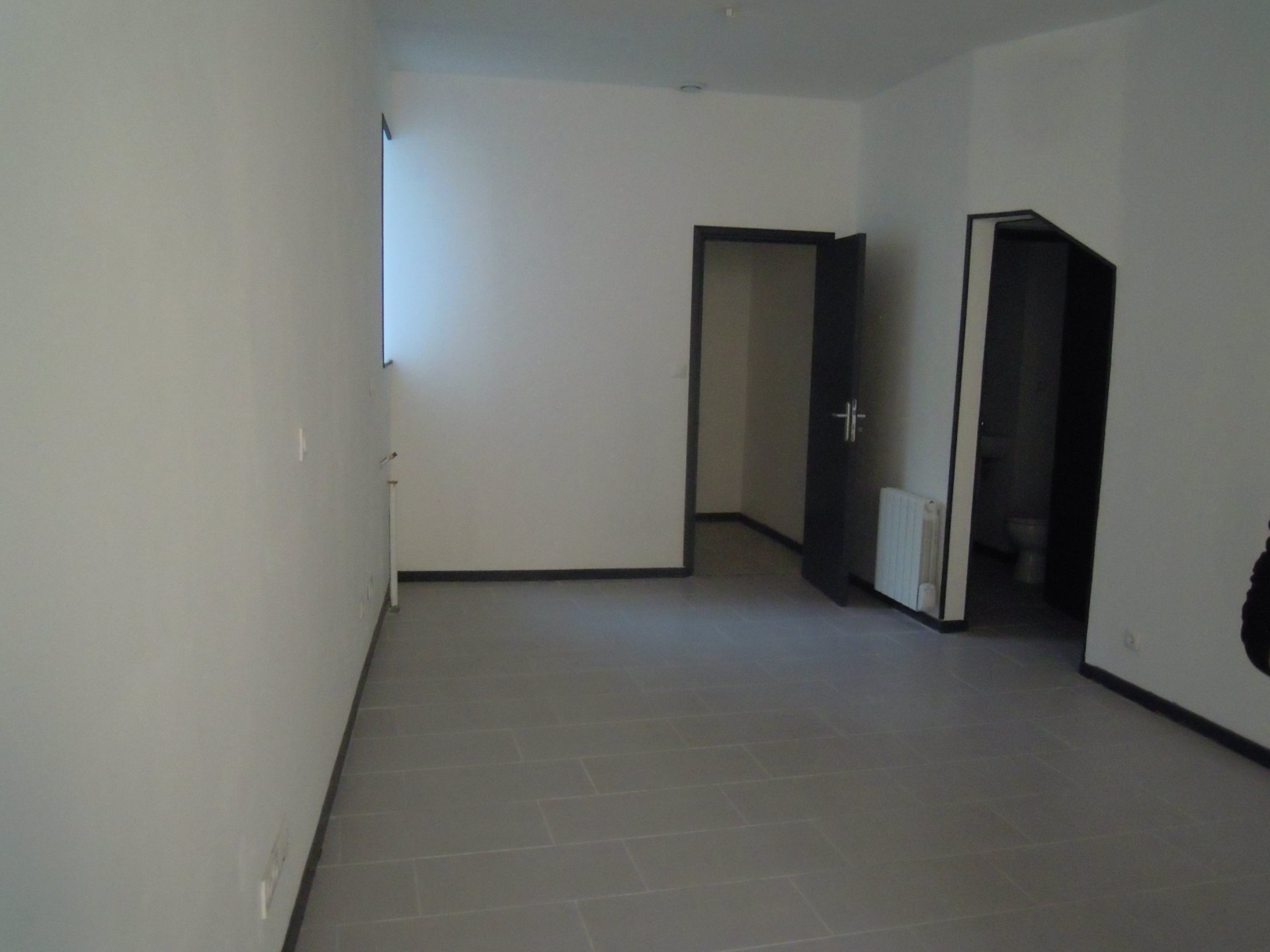 Location Appartement - Wignehies