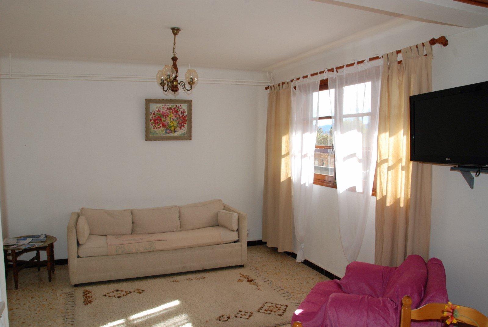 Vente Appartement - Auron Chastellares