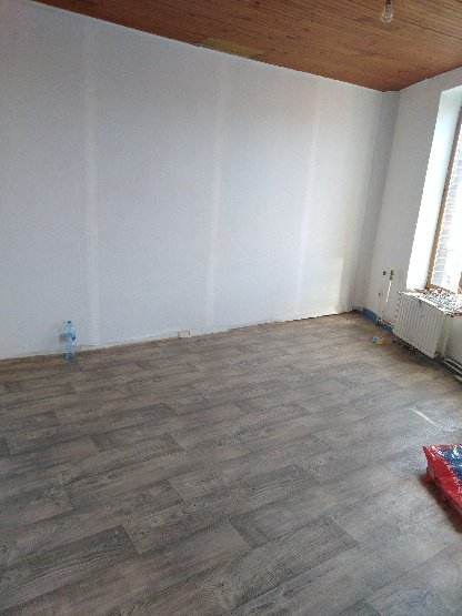Verkauf Haus - Roubaix
