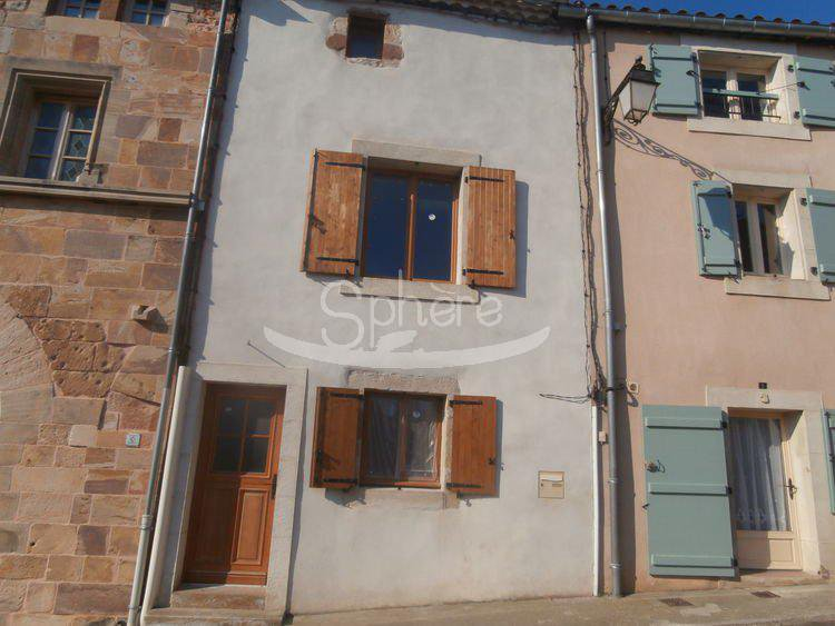Sale Village house - Arques