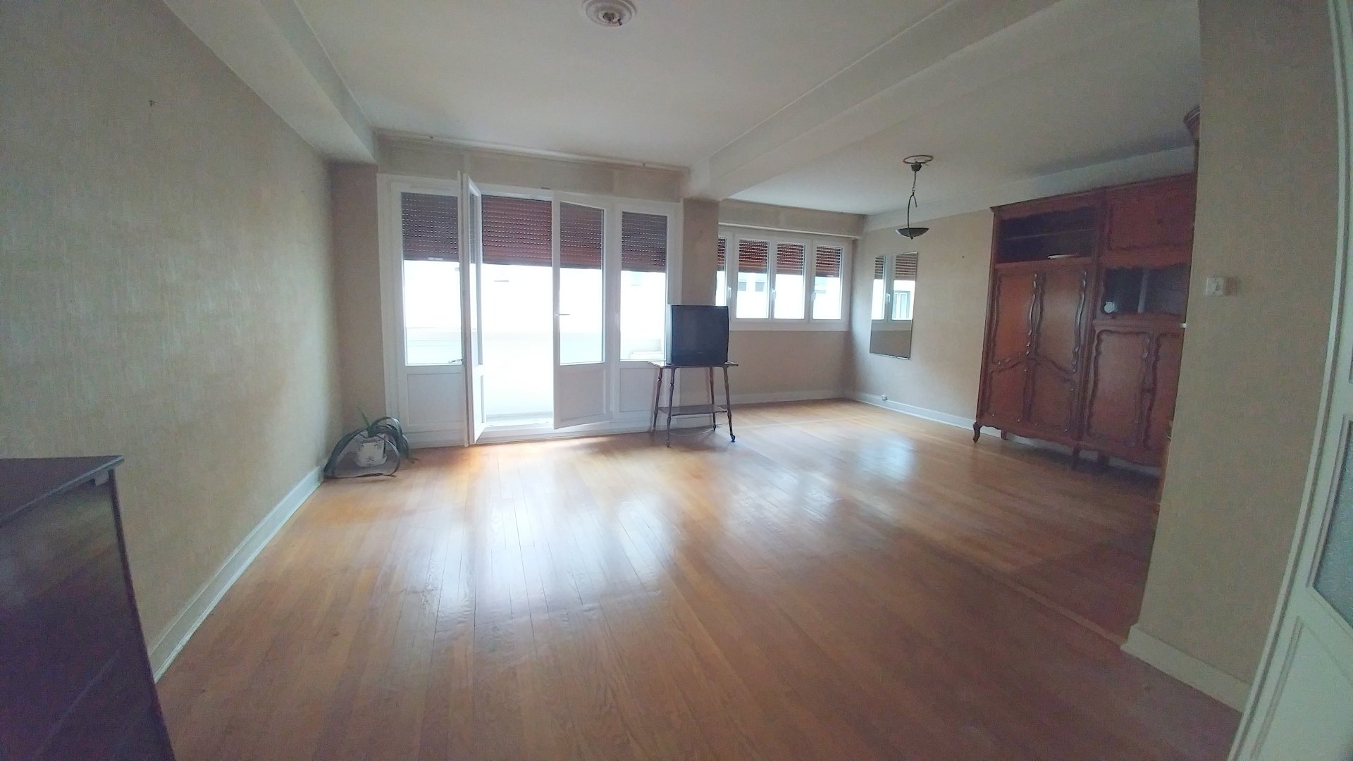 Sale Apartment - Lyon 6ème Foch