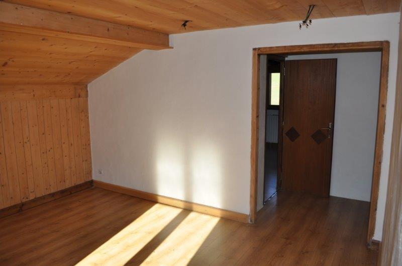Sale Apartment - Megève