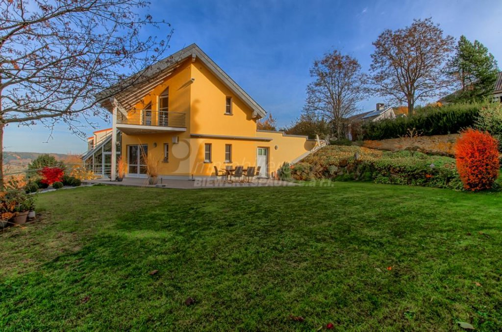 Sale House - Bourglinster - Luxembourg