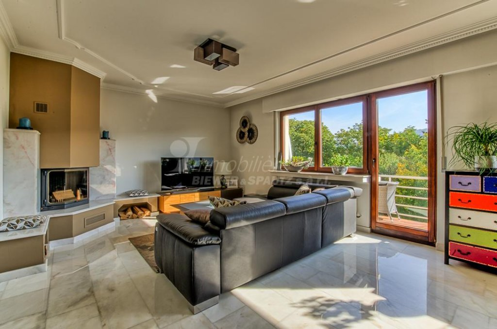 Sale Apartment - Grevenmacher - Luxembourg