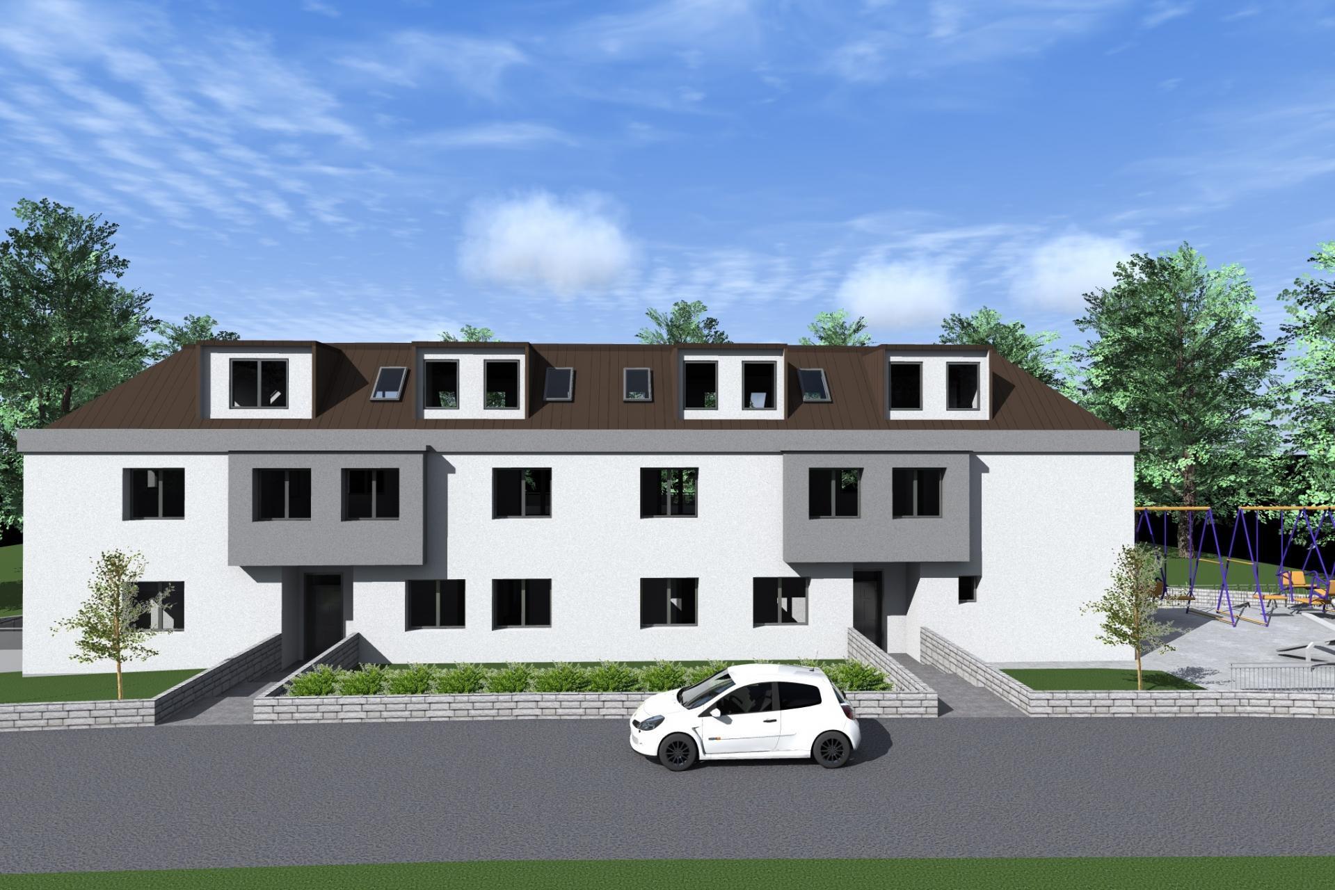 Sale Apartment - Lieler - Luxembourg