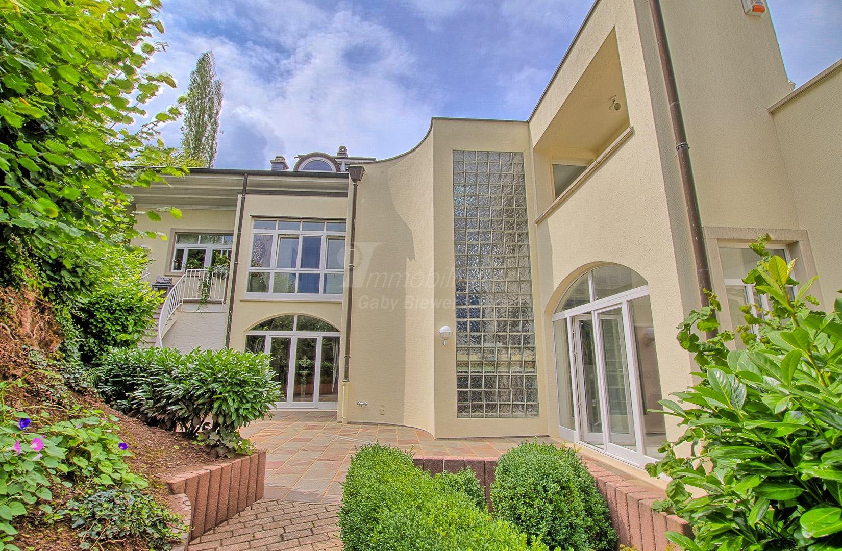 Sale House - Diekirch - Luxembourg
