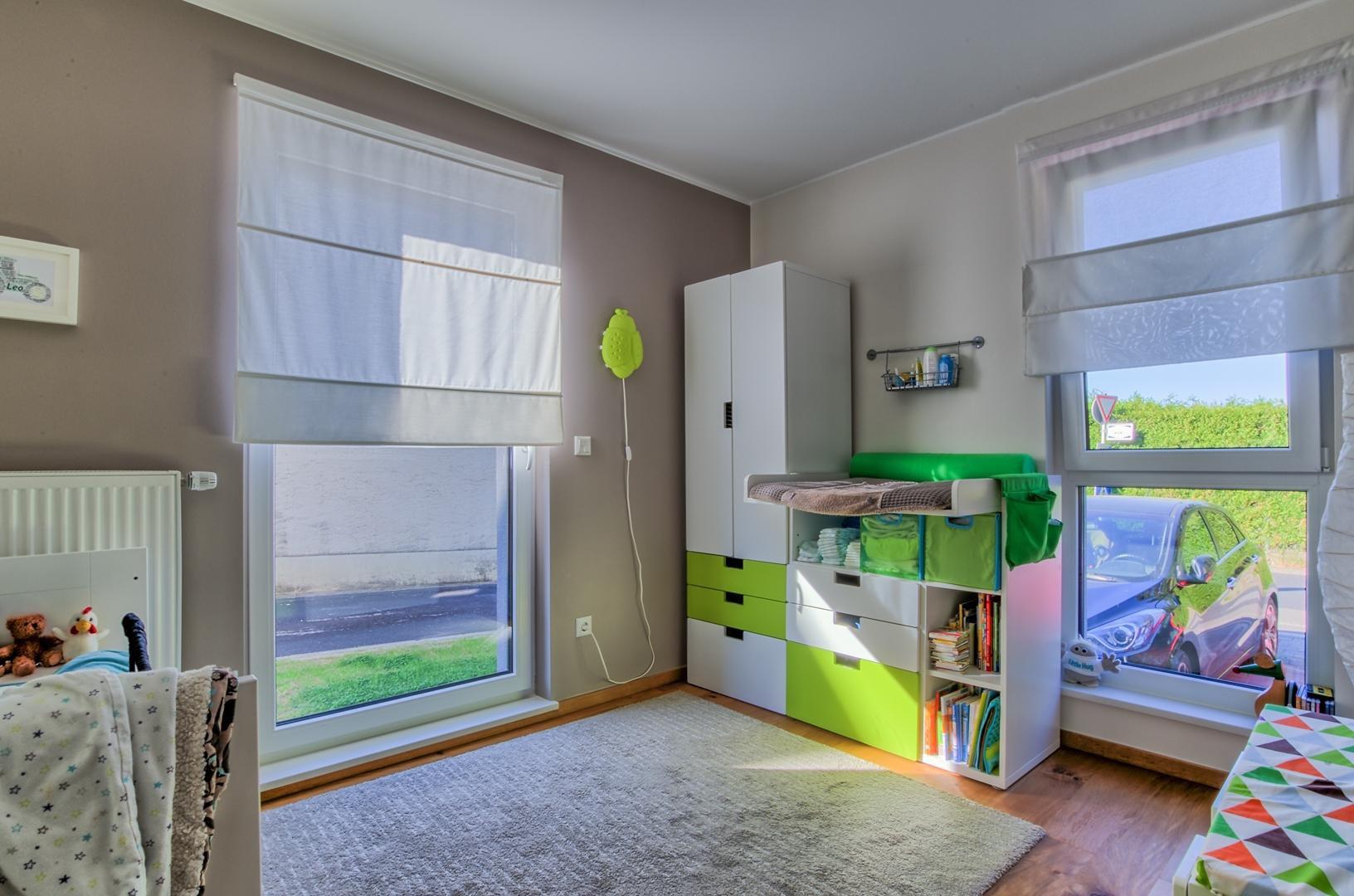 Rental Apartment - Gonderange - Luxembourg