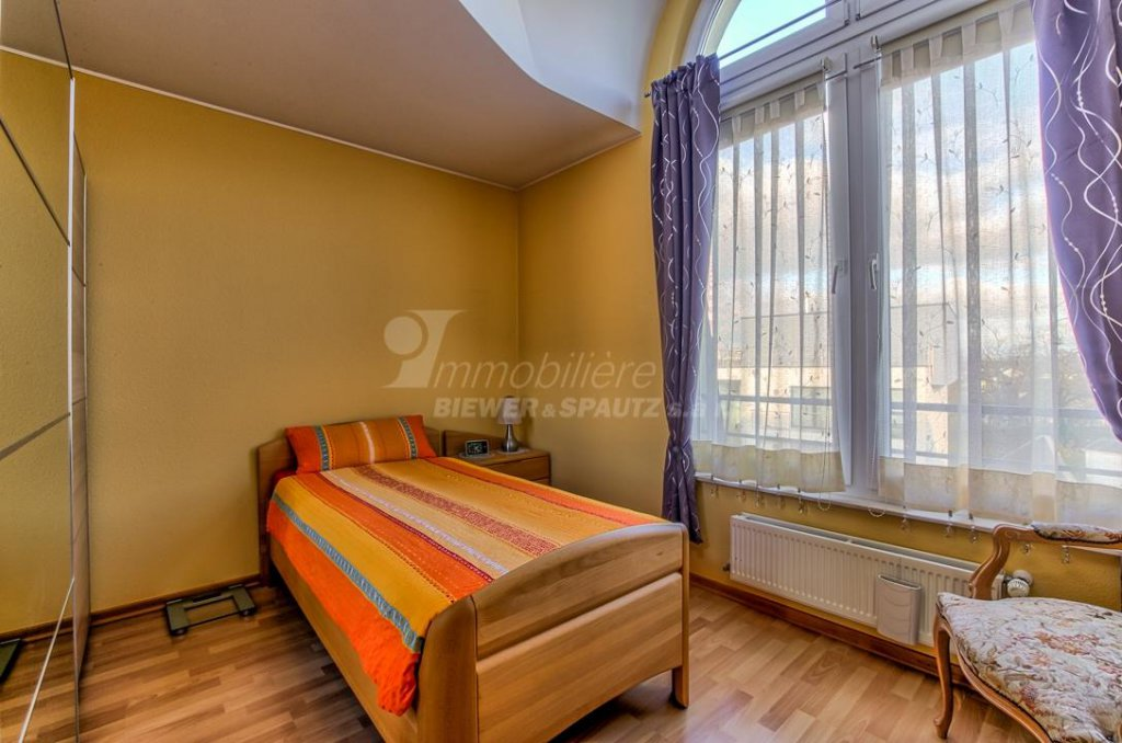 Rental Apartment - Junglinster - Luxembourg
