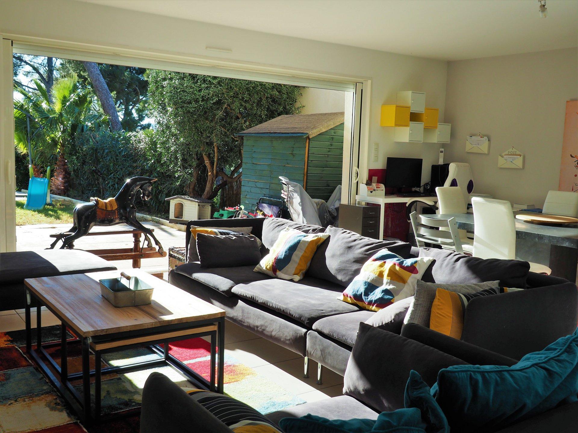 Rental House   La Ciotat