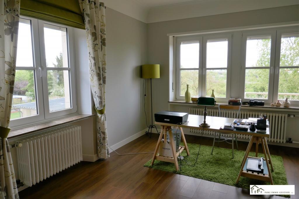 Sale House - Rodange - Luxembourg