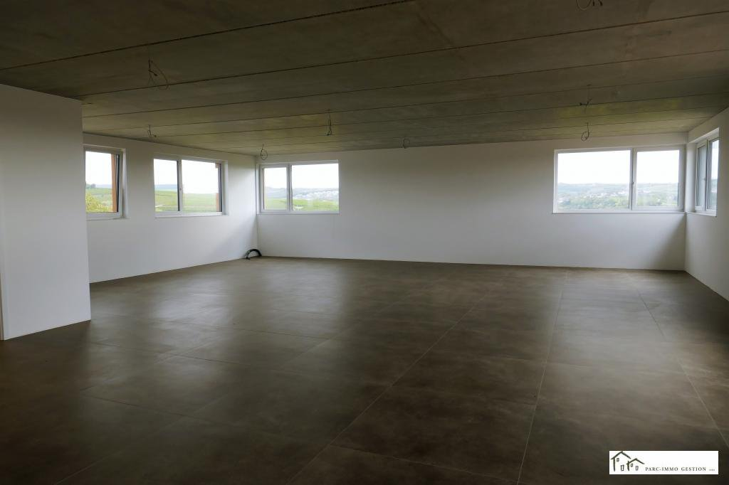 Location Bureau - Wormeldange - Luxembourg