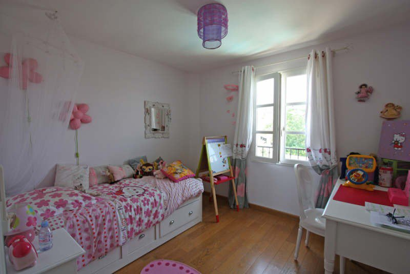 IN ABSOLUTE CALM AREA, PLEASANT PROVENCAL COTTAGE ...