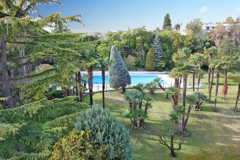 Cannes Montrose - Penthouse d'exception...