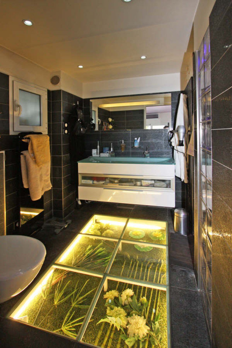 CANNES MONTROSE, SECURE RESIDENCE WITH A BEAUTIFUL ...