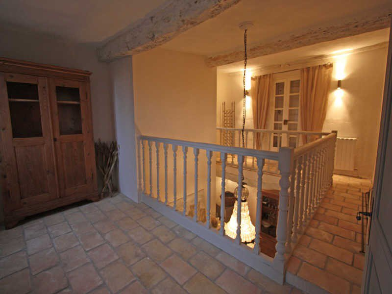 AUTHENTIC OLD MAS BUILT IN 18TH CENTURY OF 500M², ...