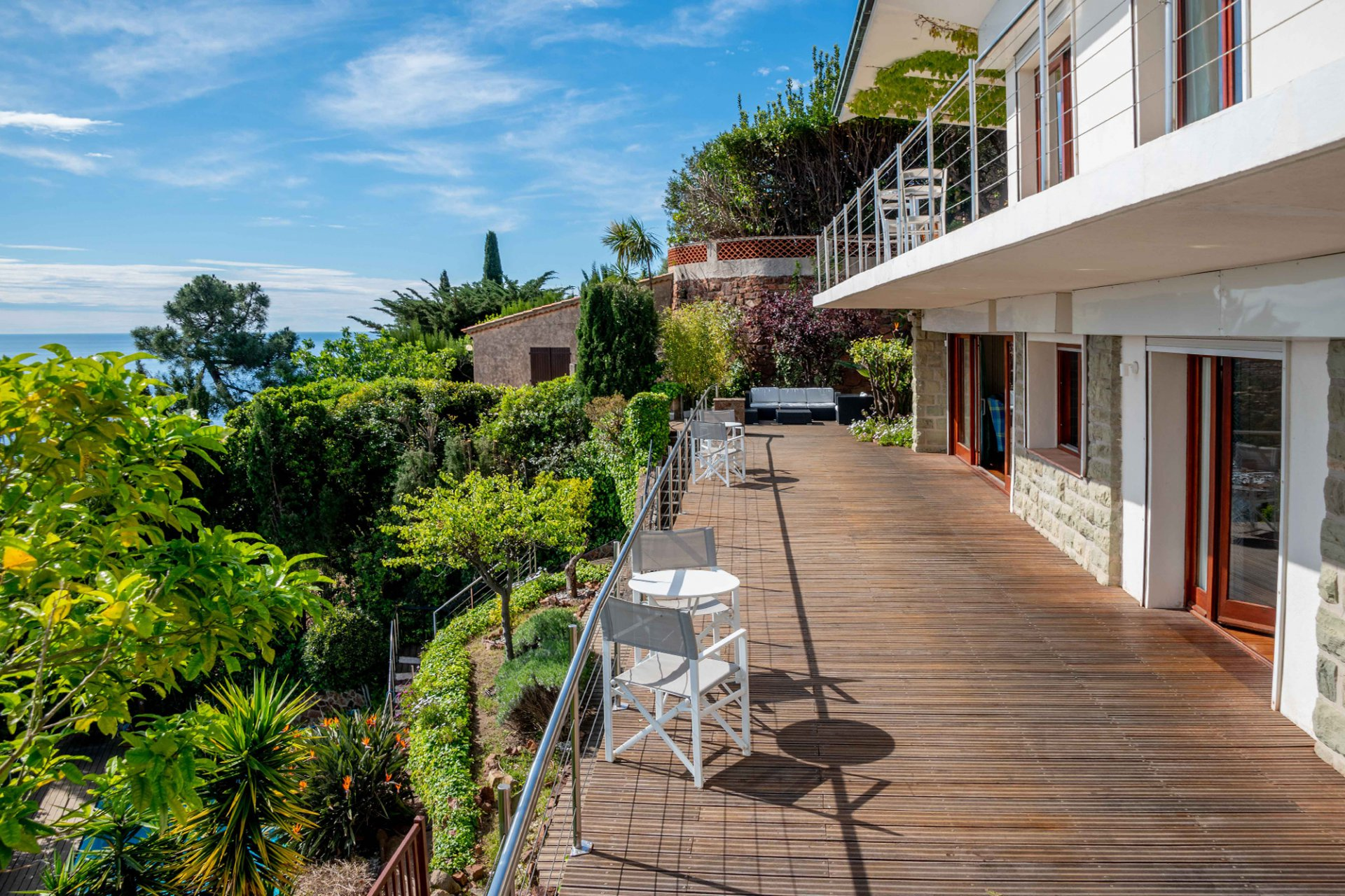 For sale close to Cannes
