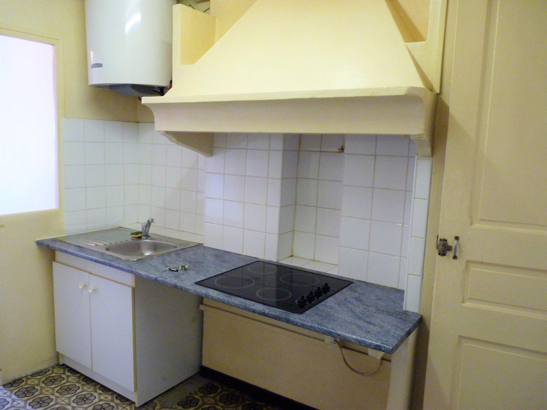 Location t2 la ciotat - Location appartement meuble la ciotat ...