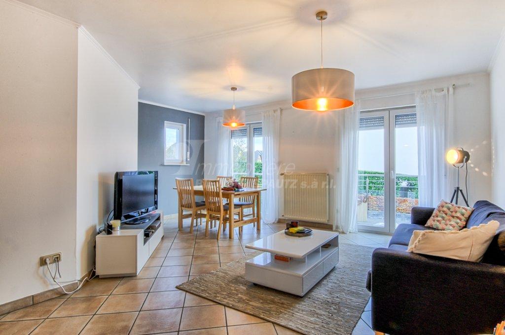 Sale Apartment - Mondorf-les-Bains - Luxembourg