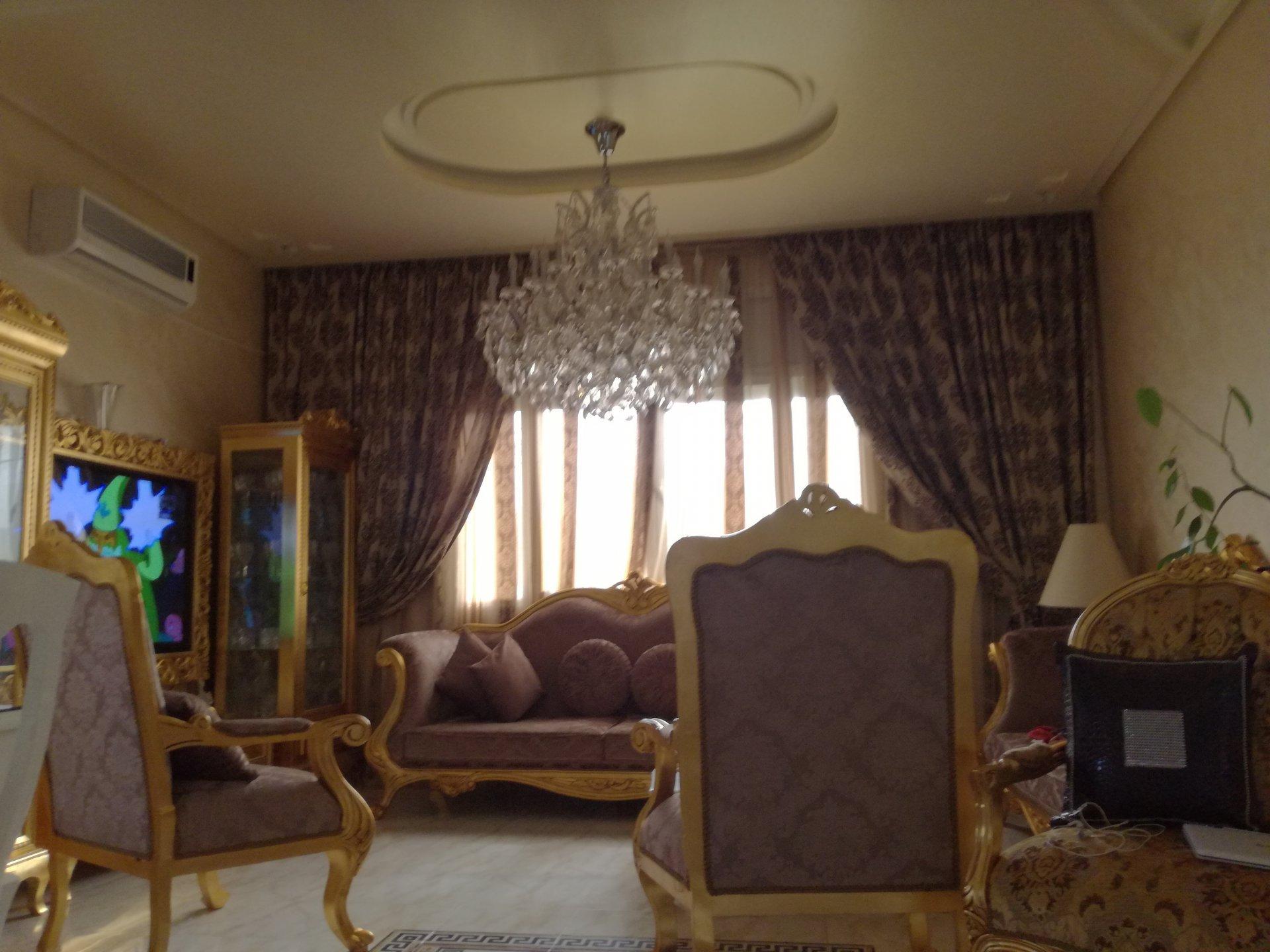 Affitto Villa - Sousse Riadh - Tunisia