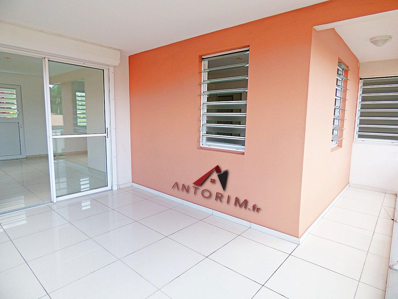 Appartement T3 Neuf Proche Toutes Commodités - Terrasse - Parking - Cave