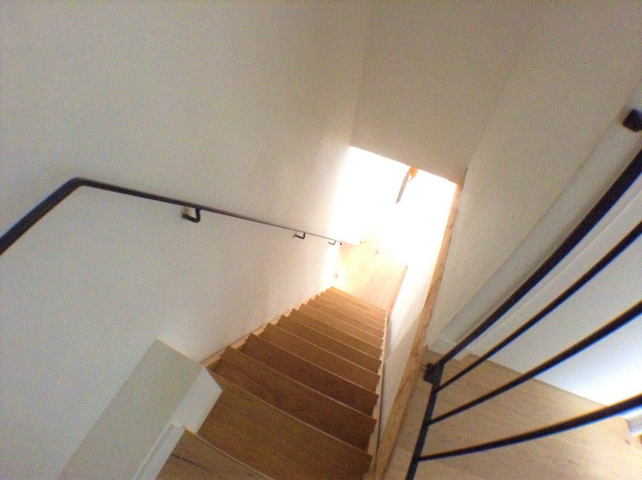 T4  Dernier étage Pharo