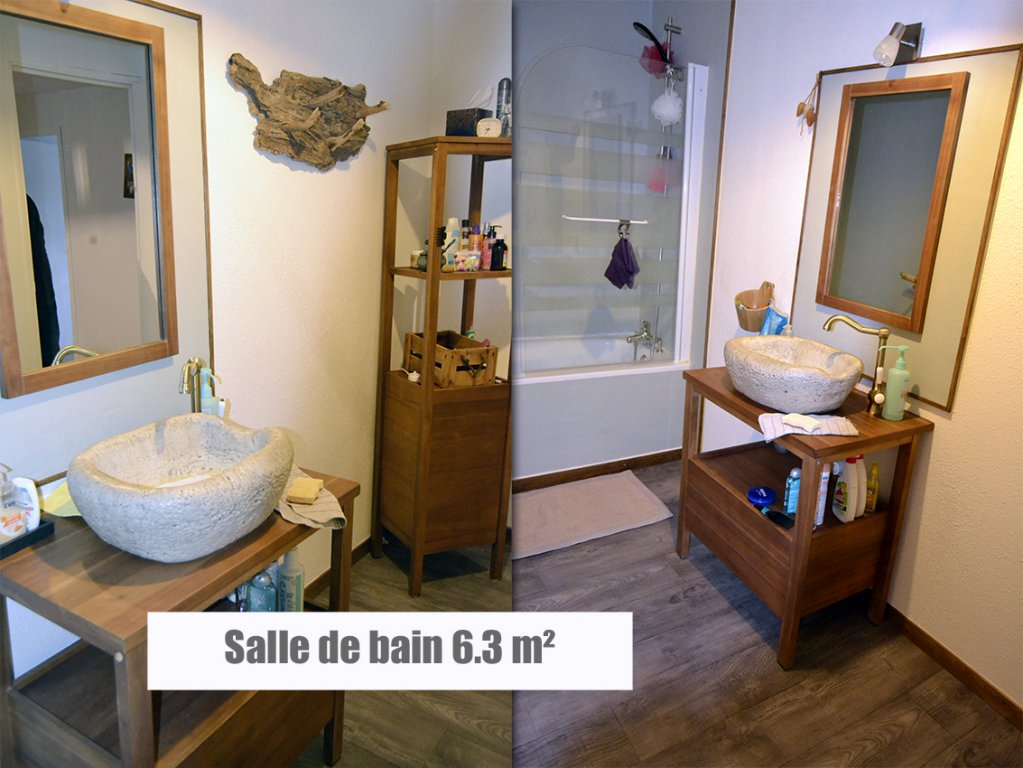 Sale House - Lézignan-Corbières
