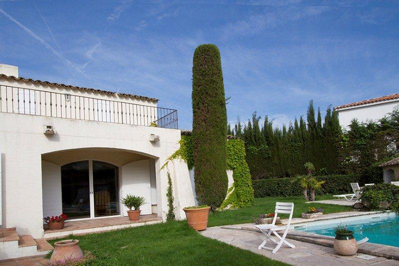 Sale House - Sanary-sur-Mer