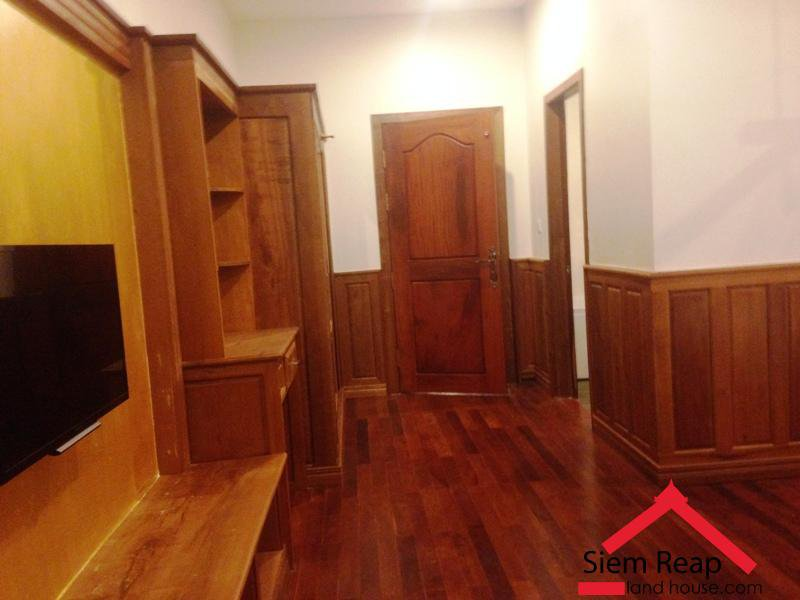 2 bedrooms apartment ground floor for rent ID: APP-179 $750 per month