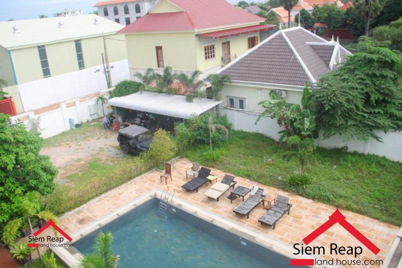 2 bedroons Apartment modern style private balcony for rent ID: AP-236 $550 per month