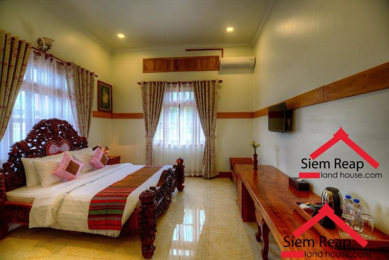 Amazing 6 bedrooms house at city remote for rent ID: HFR-255 $2000