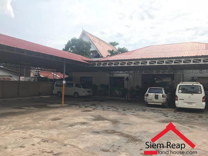 Office space for rent ID: CMFR-189 $200 per month