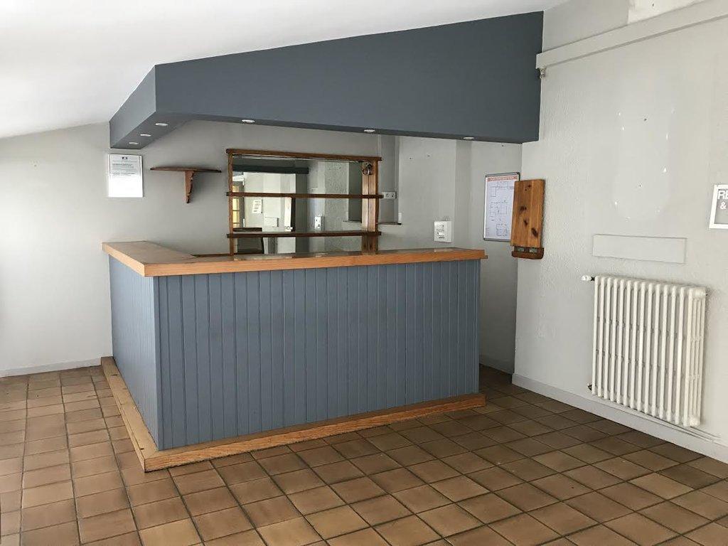 Venta Hotel - Cambo-les-Bains
