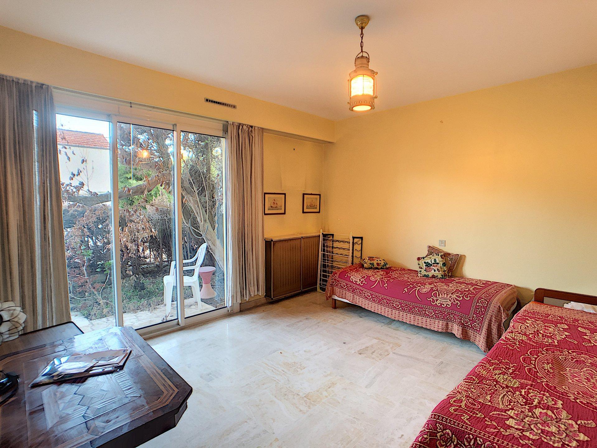 Appartamento di 96 m² vicino a spiagge